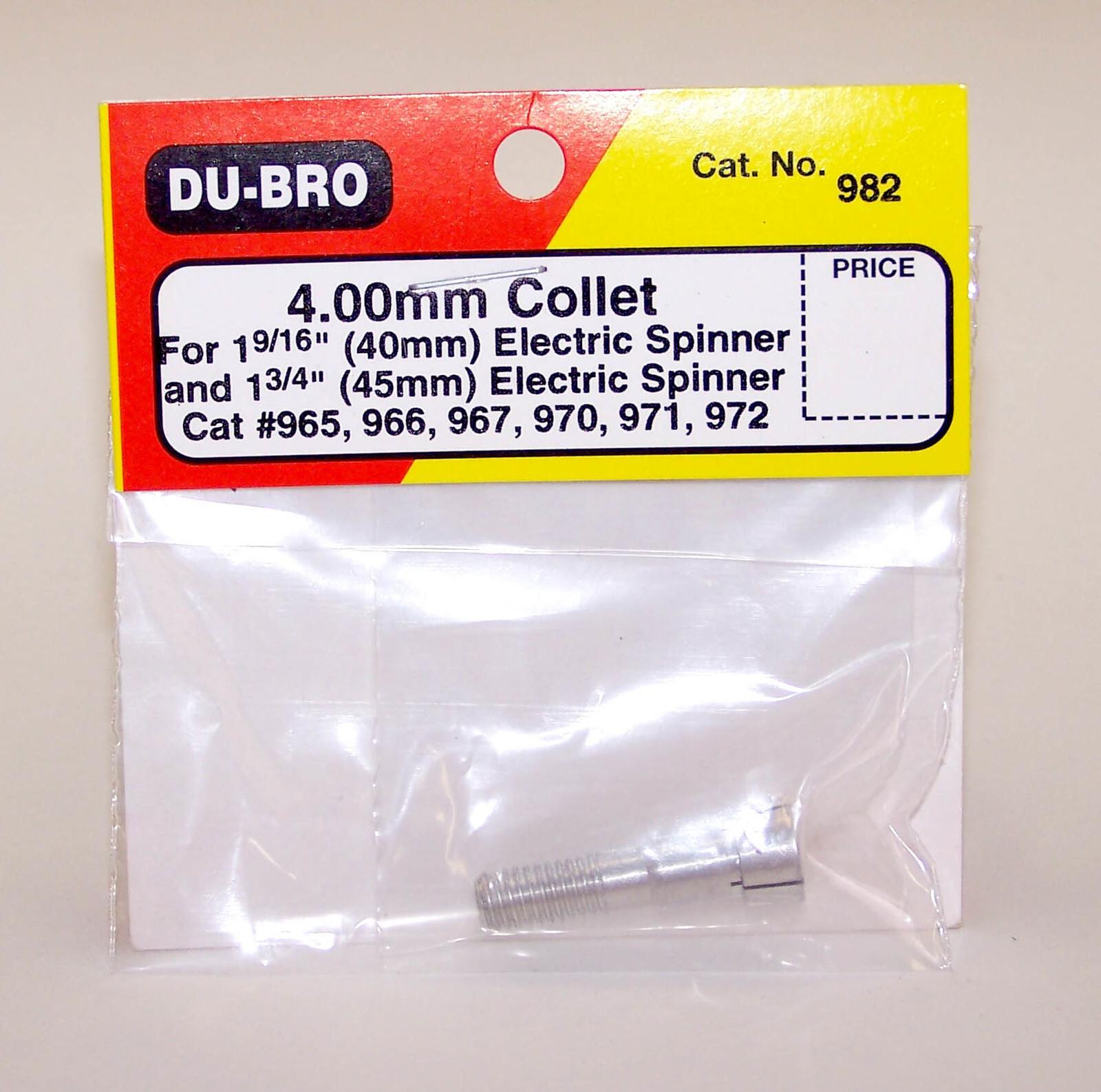 1 PAIR PER CARD DBR933V DUBRO 933V 1//3 SCALE 9.33in DIA VINTAGE WHEEL