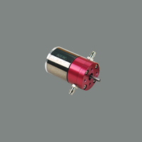 WATERCOOL MOTOR,OBL29/19