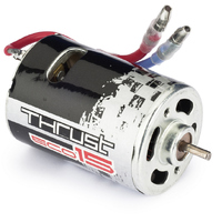"Absima Electric Motor ""Thrust eco"" 15T"