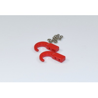 AbsimaHooks for Crawler with screw (2)