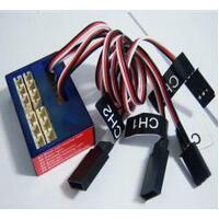 Ace Power Soldering Jig 2 Ace-Kst2