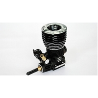 .23  5+2P Off -Road Competition Engine(Turbo)