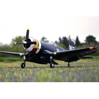 Arrows F4U-4 Corsair 1100mm PNP