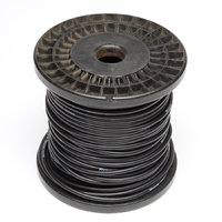 Pro Silicone Wire 13AWG 30m