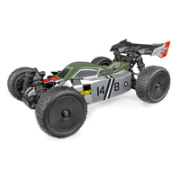 REFLEX 14B Off-Road Buggy RTR
