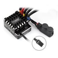 Blackbox 510R Sensored Competition ESC