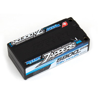 ###Reedy ZappersZappers SG 5800mAh 80C Shorty