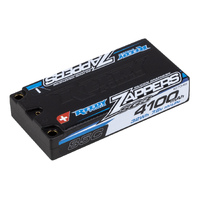 Zappers SG3 4100mAh 85C 7.6V LP Shorty
