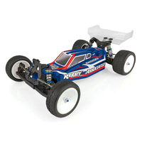 RC10B6.1DL Limited Edition 2wd Kit