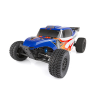 Reflex DB10 1/10 2wd Brushless Buggy