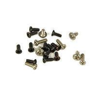ARES AZSQ1819 SCREW SET (16): SHADOW 240/XK ALIEN