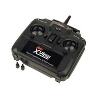 ARES AZSQ3308 TRANSMITTER: X-VIEW