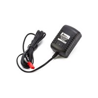 (WAS AZSH1254) 1S 3.7V LIPO  0.5A AC CHARGER: SHADOW 240