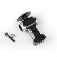 Ares AZSZ2369 Tail Pitch Control Slider Optim 300 CP