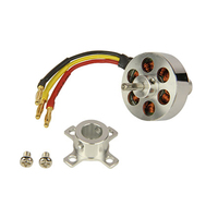 ARES AZSZ2729 1000KV REPLACEMENT MOTOR: V-HAWK