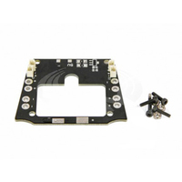 ARES AZSZ2807 POWER DISTRIBUTION BOARD: CROSSFIRE