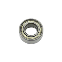 GV BB051004 BEARING 10 X 5 X 4MM
