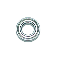 GV BB061204 BALL  BEARING  6*12*4  (1)