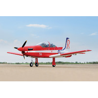####Pilatus PC-9 33cc (Discontinued)