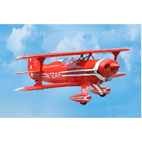 Pitts Special ARTF