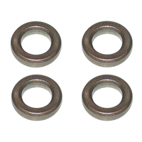 GV BU061003 BUSHINGS 6X10X3