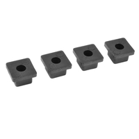 Bushings Set - 0 Deg - Composite - 1 Set