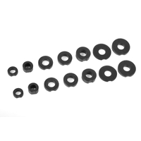 Suspension Arm Shim - Composite - 1 Set