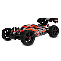 Team Corally - PYTHON XP 6S - 1/8 Buggy EP RTR - Brushless Power 6S - No Battery - No Charger