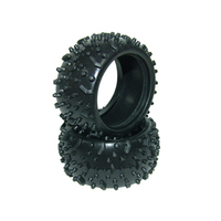 GV CB3691 BUGGY TYRES