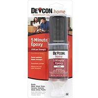 (DISCONTINUED) DUBRO 20845 DEVCON DEV-TUBE, NET WT. 1 OZ TUBE