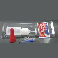 DELUXE MATERIALS AC10 PIN POINT BOTTLE KIT
