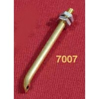 DUMAS 7007 WATER INTAKE TUBE 3-1/2 INCH LONG