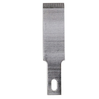 EXCEL 20019 SHARP EDGE ANGLED BLADE (PKG OF 5)
