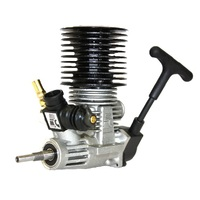 FORCE 25 CAR/TRUCK/BUGGY ENGINE
