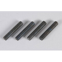 Screw Spring limiting Marder/S/Truck