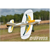 ###Firefly LED Night Flyer 1090mm PNP