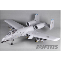 ###A10 ThunderboltII 70mm DF1500mm