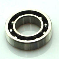 FORCE 21 BEARING