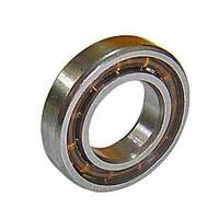 FORCE 12 BEARING