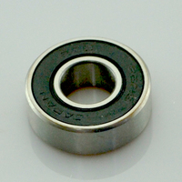 FORCE 46 FRONT BEARING