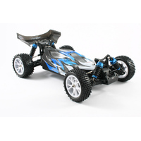 Vantage Brushed Buggy w/battery & Charge