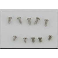 Screw Set H201/H201F