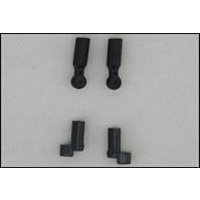 Tube Fixing Set H101F/H102F/H202/H202F