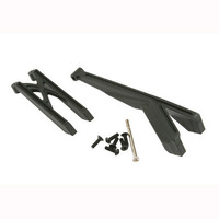 Front/Rear Chassis Brace Set 10SC EP