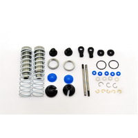 Front Shock Absorber Set 10sc ep