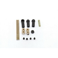 Mini ST Throttle Linkage Set