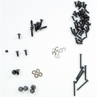 HELION HLNA0026 HARDWARE & SCREWS (ANIMUS)