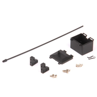 HELION HLNA0068 RECEIVER BOX (DOMINUS)
