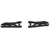 HELION HLNA0082 SUSPENSION ARMS. REAR (DOMINUS. SC)