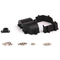 HELION HLNA0152 GEAR COVER SET (DOMINUS. SC)